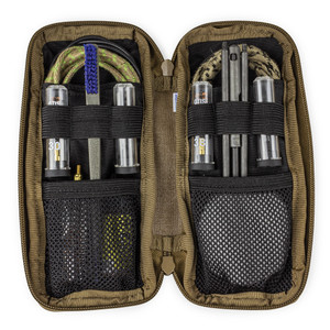 7.62mm/9mm I-MOD® Cleaning Kit
