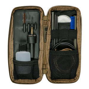 5.56mm I-MOD® Cleaning Kit