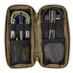 7.62mm I-MOD® Cleaning Kit