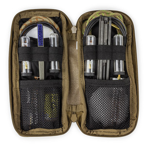5.56mm/7.62mm I-MOD® Cleaning Kit