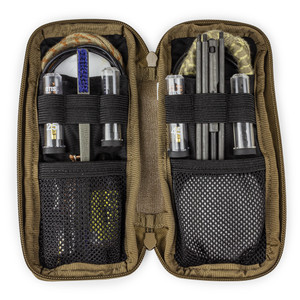 5.56mm/.45 cal I-MOD® Cleaning Kit