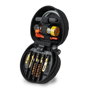 .308/.338 Rifle Cleaning Kit