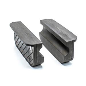 Soft Vise Jaws - Remington 1100