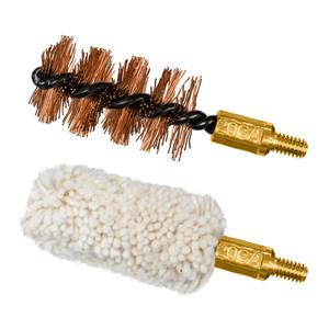 20 ga Bore Brush/Mop Combo Pack