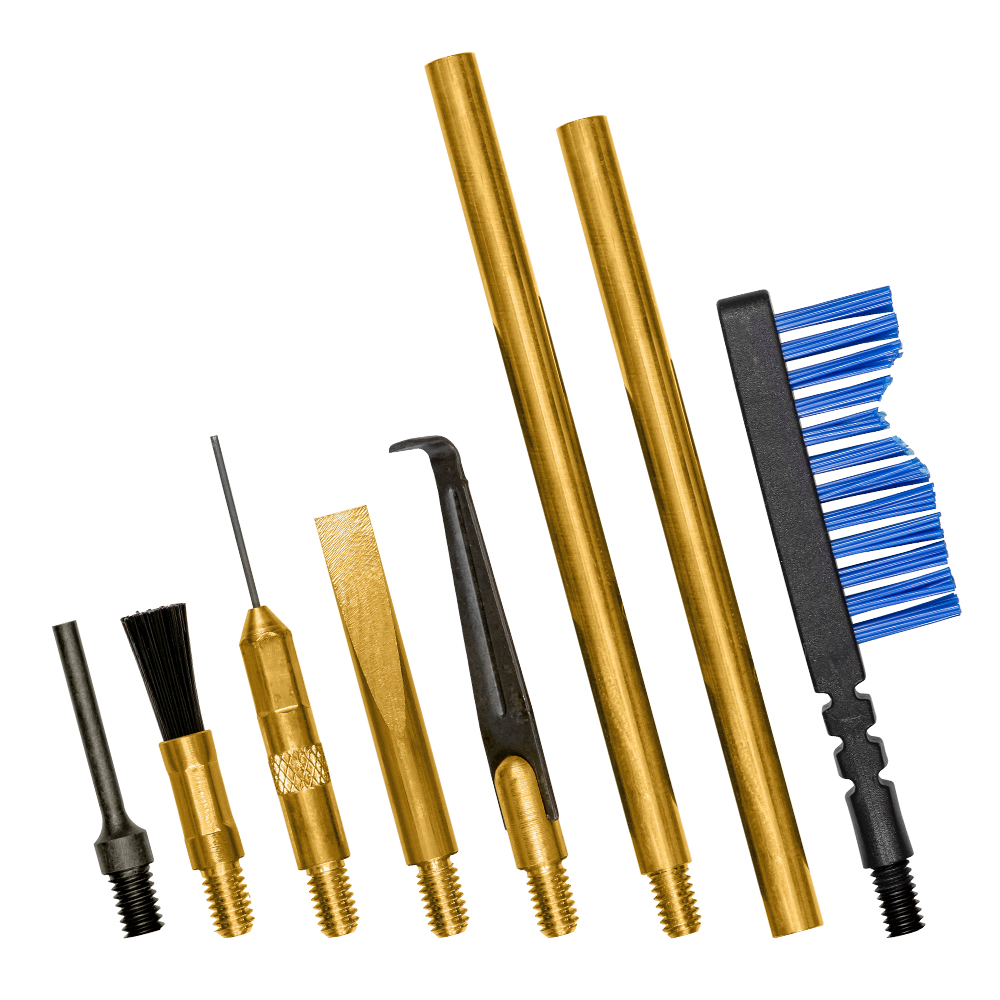 MSR/AR Maintenance Tool Set