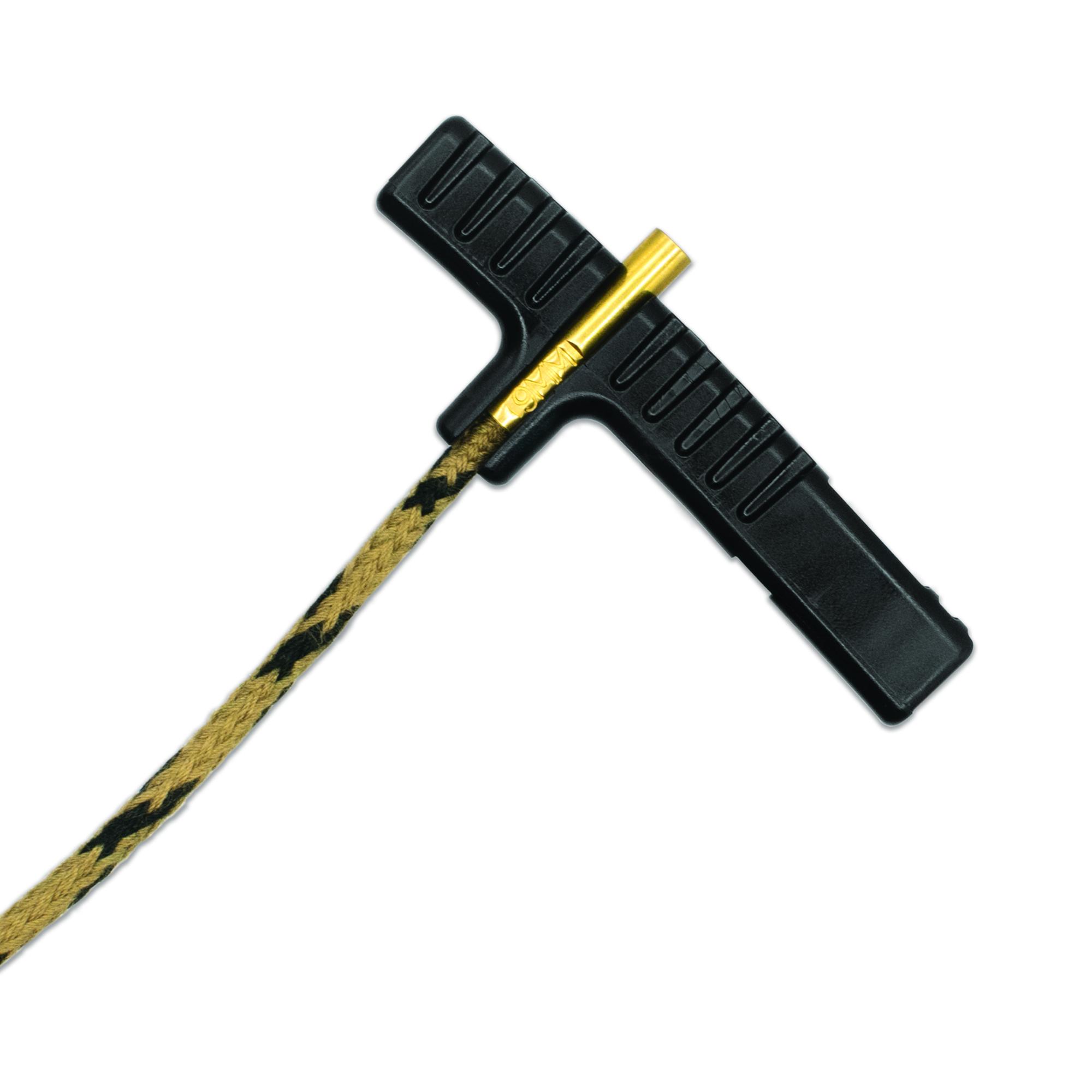 .40 cal/10mm Rifle/Pistol Ripcord®