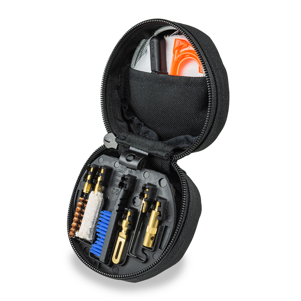 MPSR Cleaning Kit (.308 cal/7.62mm)
