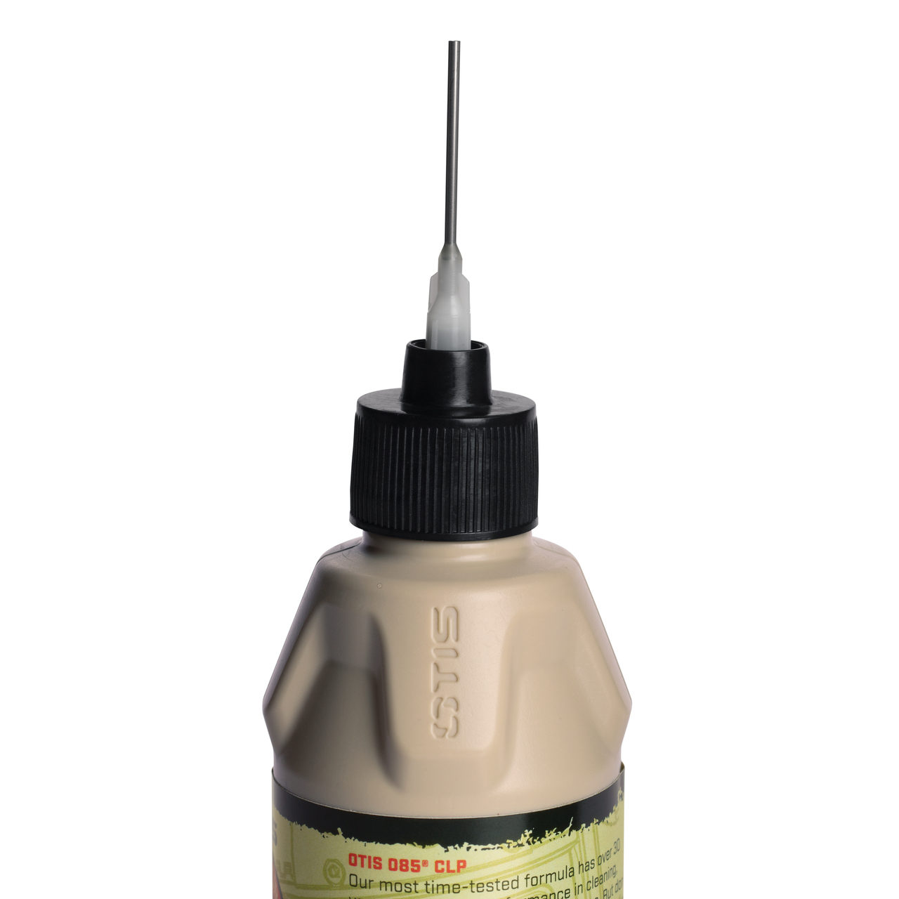 Precision Applicator Pack (for 2 & 4 oz bottles)