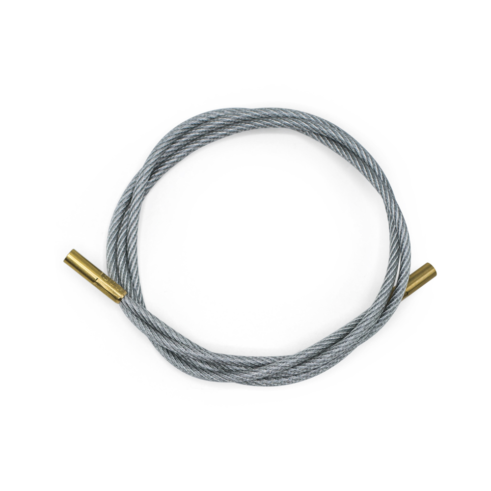 "36"" Cleaning Cable"