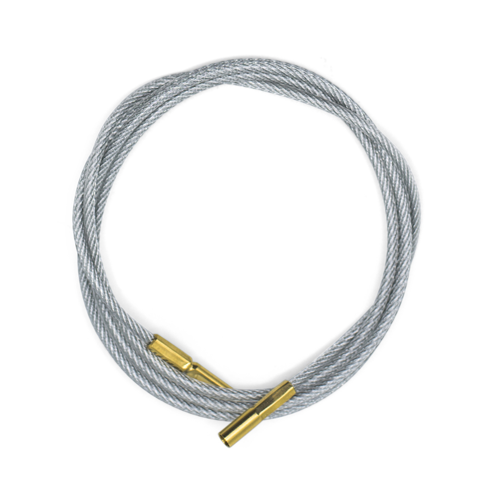 "34"" Small Cal Cleaning Cable"