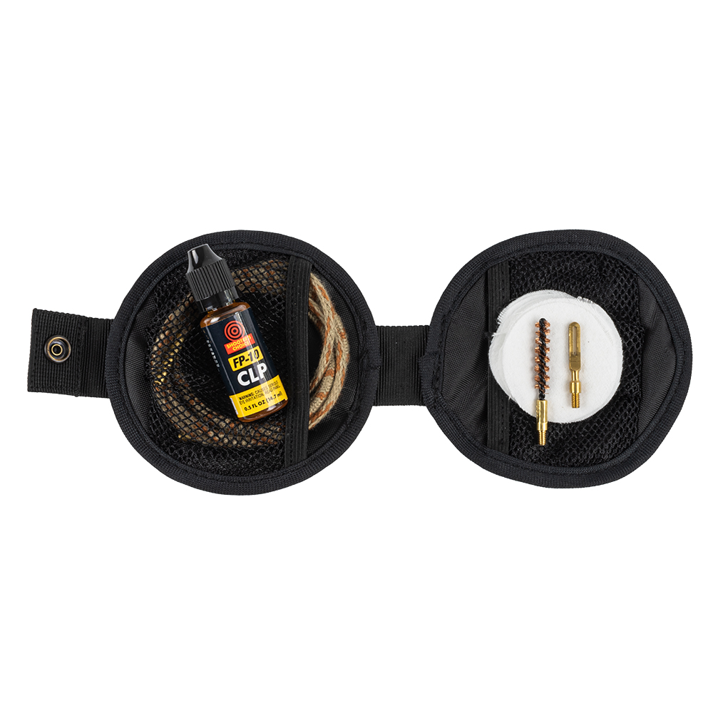 5.56mm Thin Blue Line Cleaning Kit