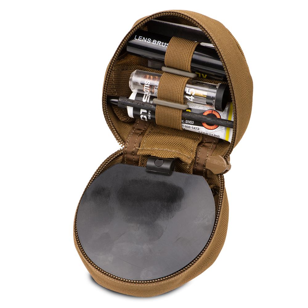 .308 cal/.338 cal Sniper Cleaning Kit
