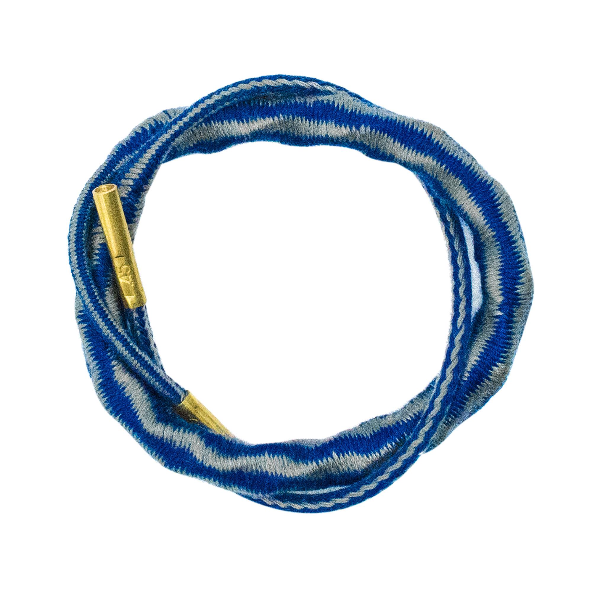 .45 cal Blue Pistol Ripcord®