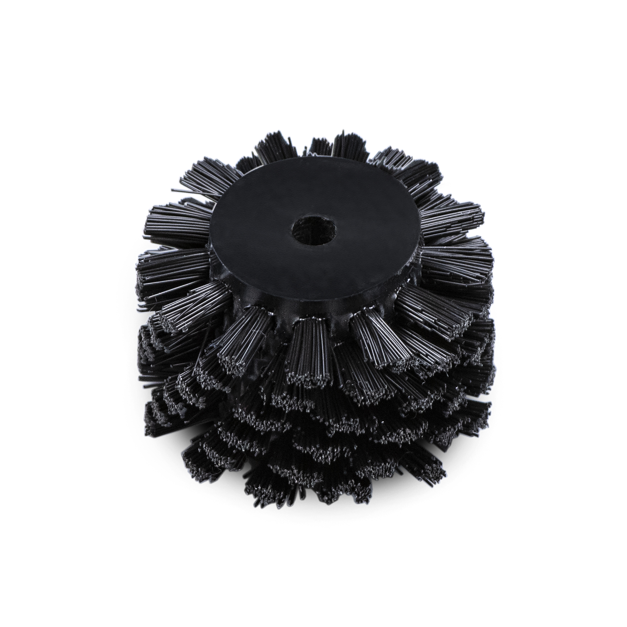 37mm/40mm/12 Ga Less Lethal Cleaning Kit