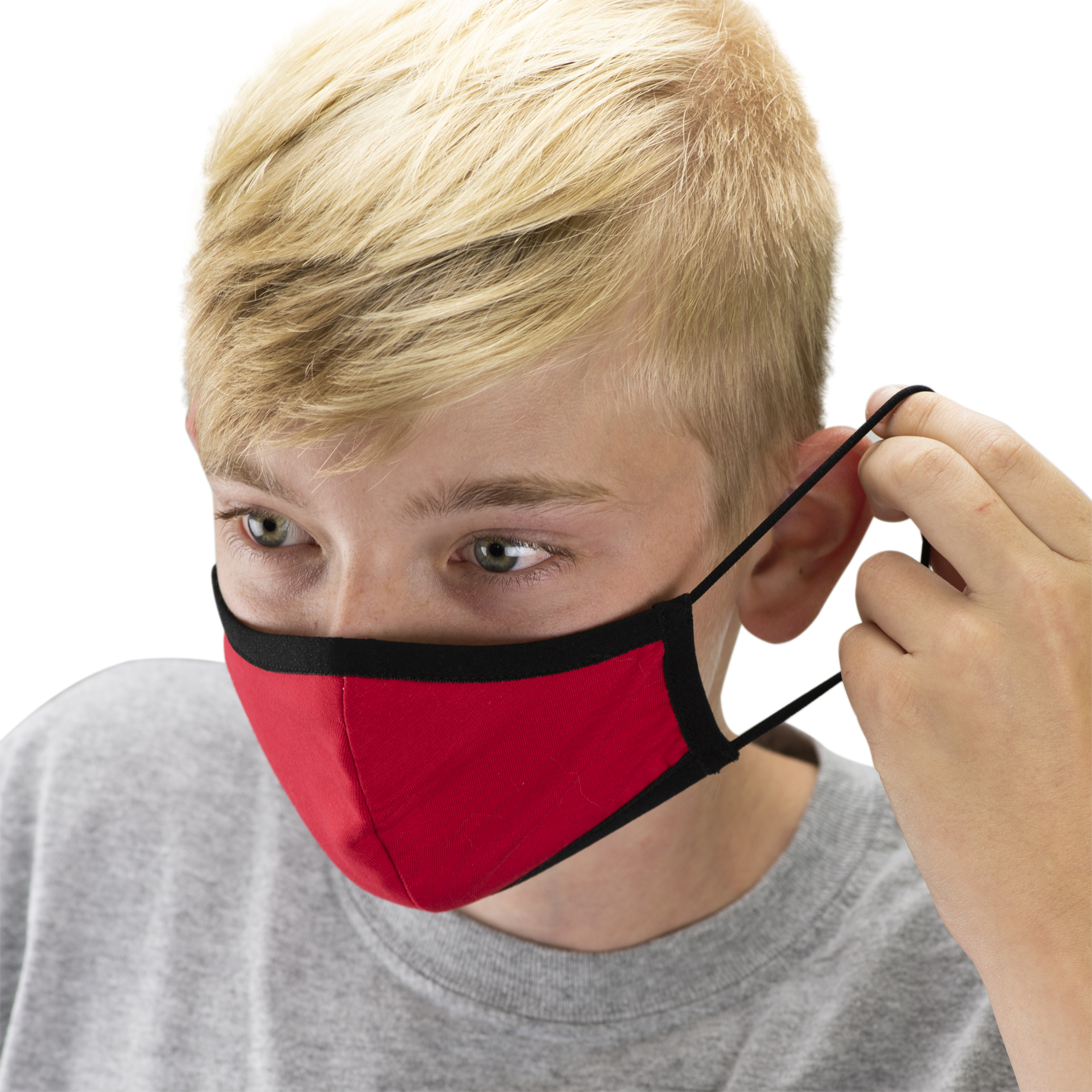 Reusable Face Mask 5 Pack (Child)