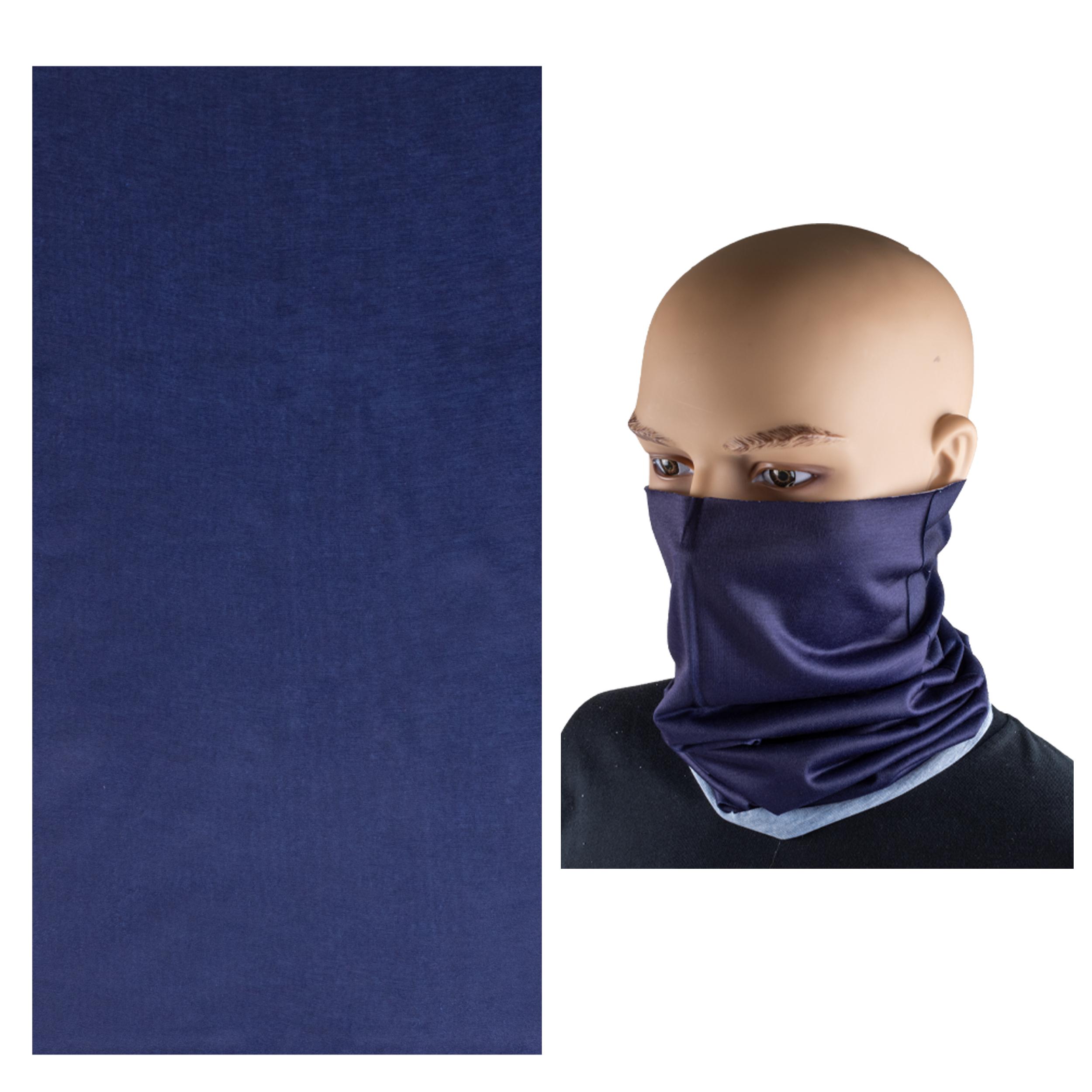 Neck Gaiter 3 Pack - Shades of Blue