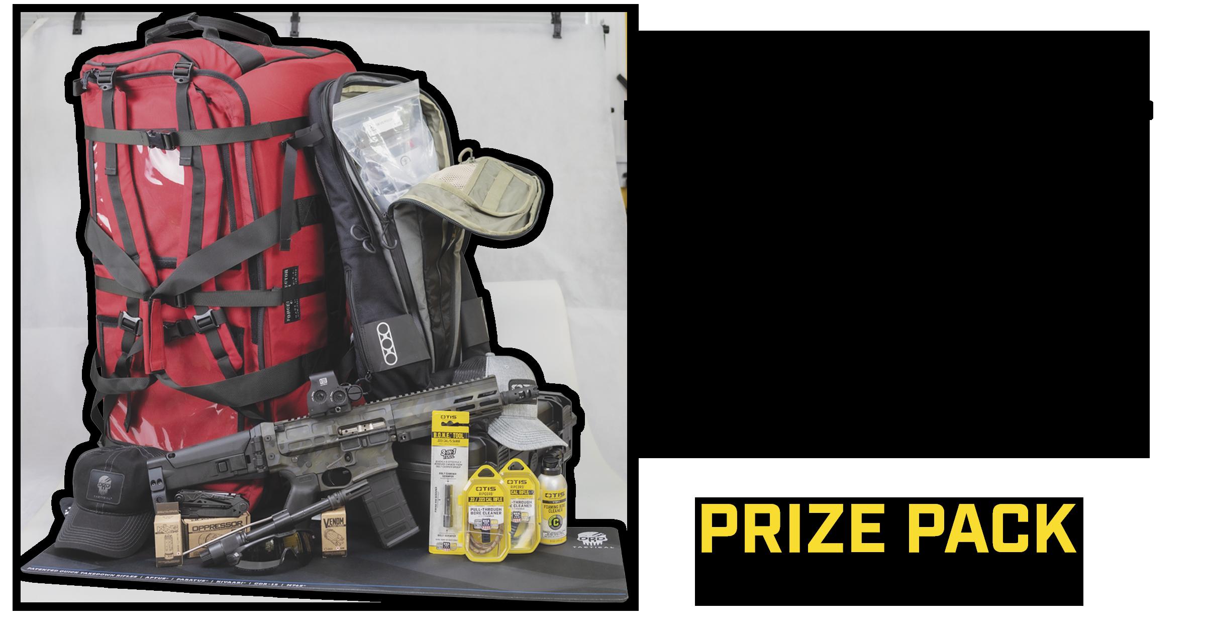 promo-aptus-pistol-oct2020-website-details-prize2.png