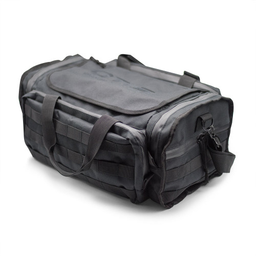 Otis Range Bag