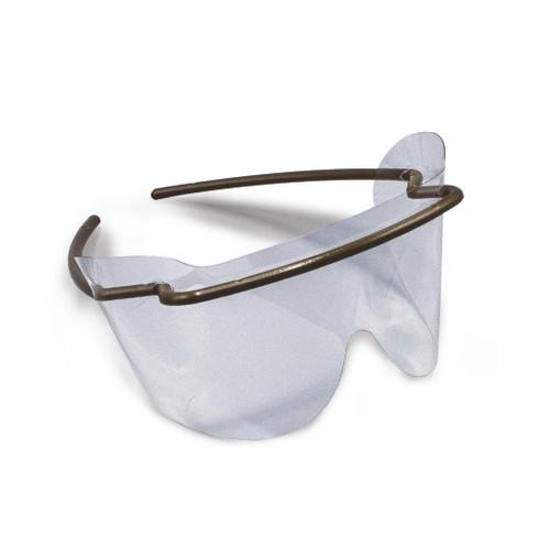Eye Shield Multi Packs