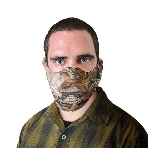 Reusable Face Mask Multi Packs