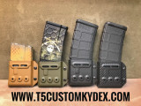 Ready to Ship Single AR Mag Carrier