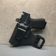 Full Custom Sidewinder