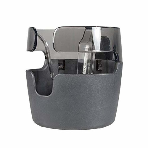 Parent Cup Holders