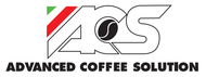 Advanced Coffee System