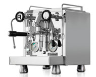 Rocket R58 Espresso Machine Customer Review