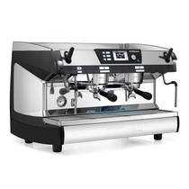 Nuova Simonelli Aurelia II T3 Commercial Espresso Machine - 2 Group Volumetric