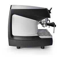 Nuova Simonelli Aurelia II T3 Commercial Espresso Machine - 3 Group