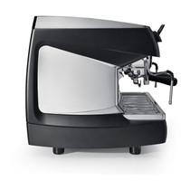Nuova Simonelli Aurelia II T3 Commercial Espresso Machine - 3 Group