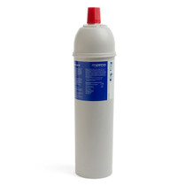 Mavea Purity C300 Filter Cartridge