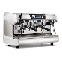 Nuova Simonelli Aurelia II DIGIT Volumetric Commercial Espresso Machine - 2 Groups