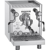 Bezzera BZ16 Commercial Espresso Machine – Fully-Automatic