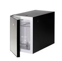 Unic Tango S Solo Milk Super Automatic Commercial Espresso Machine