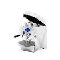 Victoria Arduino Theresia Espresso Machine