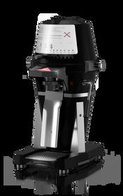 Mahlkonig VTA 6SW Grinder - Single Phase