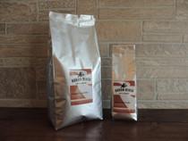 Premium Blend Whole Bean Coffee - 12oz, 5lb and 10lb Sizes