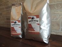 Costa Rican Tarrazu Whole Bean Coffee - 12oz, 5lb and 10lb Sizes