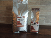 Black Pearl Whole Bean Coffee - 12oz, 5lb and 10lb Sizes