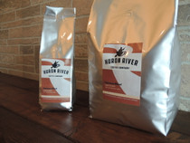 Espresso Blend Whole Bean Coffee - 12oz, 5lb and 10lb Sizes