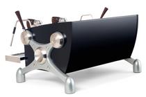 Slayer Espresso 2-group Commercial Espresso Machine