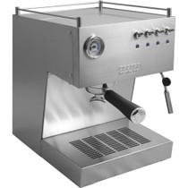 Ascaso Steel Uno v2 Versatile Espresso Machine