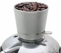 OPEN BOX Compak Essential E6 Coffee Grinder