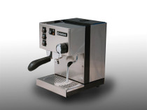 Rancilio Silvia M Home Espresso Machine