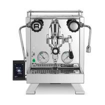 Rocket  R58 Cinquantotto Dual Boiler Espresso Machine v3