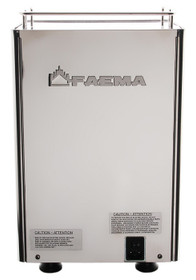 Carisma by Faema Espresso Machine