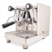 Quick Mill Vetrano Evo 2B (Double Boiler) Espresso Machine