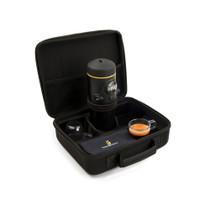 Handpresso Auto Espresso Machine Travel Set
